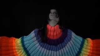Download WALKA - Diosa Luna, feat Andrea Echeverri Mp3 and Videos