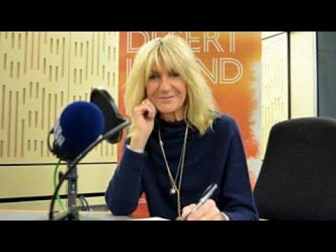 The Fleetwood Mac Saga: Where's Christine McVie?