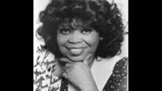 Doris Troy Get Back