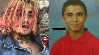 Rappers As Kids Pt 2 (XXXTENTACION, Kendrick Lamar & More)