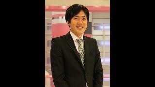 浅野温子さんの長男、NH優住アナウンサーが結婚!! 話題です チャン...