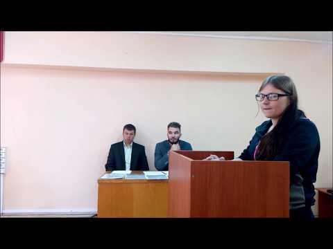 Мировой суд, судья вызывающий уважение, эталон судебной системы ч  8 юрист Вадим Видякин