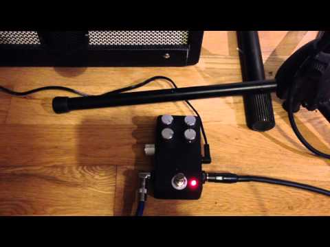 9v-5-watt-2-channel-guitar-amp-in-a-pedal---class-d-pam8610