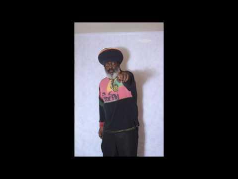 NEW SINGLE / A CHANGE MUST COME / BY BIGGA HAITIAN