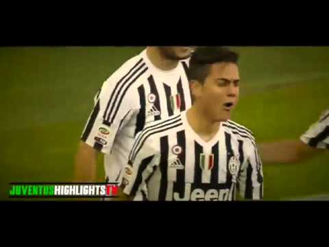 juventus verona highlights 2016 - photo#3