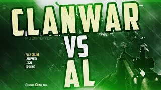 BO2 Old CW Vs AL 01