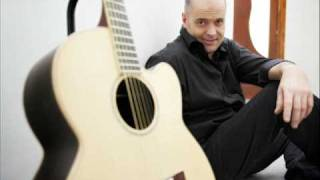 Philippe Lafontaine - Fa ma no ni ma