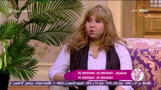 السفيرة عزيزة - نيفين نور ... كيف تصدت لجريمة قتل القطط بطريقة بشعة في نادي الجزيرة