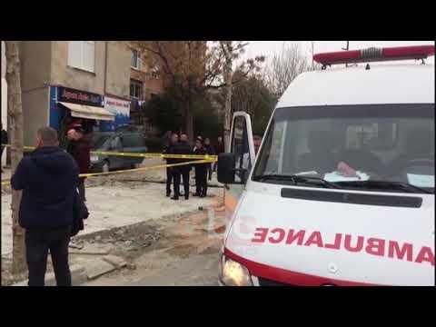 Krim ne familje ne Vlore   ABC News Albania