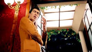 Сардор Мамадалиев - Севмок севилмок