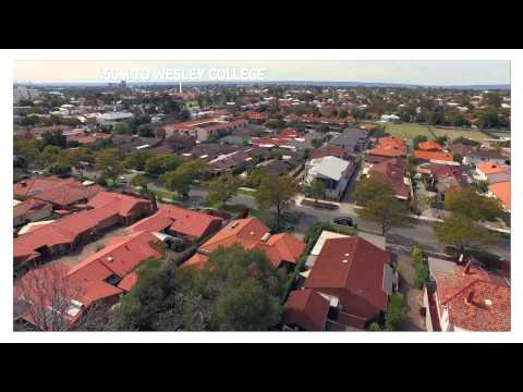 FOR SALE by James Thompson - Prime Land in South Perth