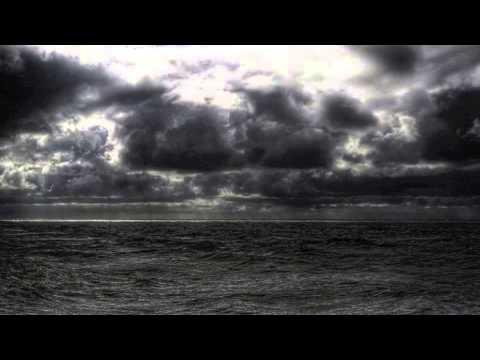 "Download Xavier Wulf - ""Get Low"" (Unfrozen)"