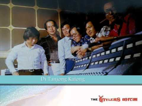 Di Tanjong Katong by The Stylers