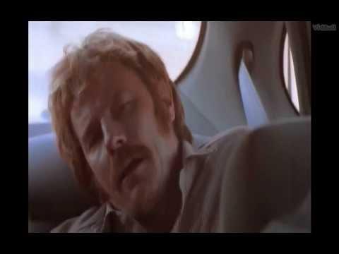 Bryan Cranston in The X-Files - Drive