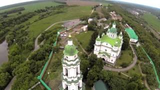 Мгарский монастырь(, 2014-05-21T12:24:06.000Z)