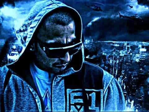 BG MP3