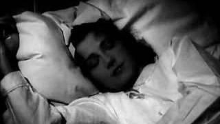 Adolf Dymsza & Eugeniusz Bodo - Ach śpij kochanie