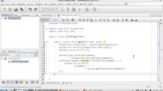Deploy Java application on Raspberry Pi remotely from Netbeans 8