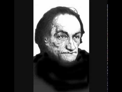 Antonin Artaud, POUR EN FINIR AVEC LE JUGEMENT DE DIEU (Version intégrale)
