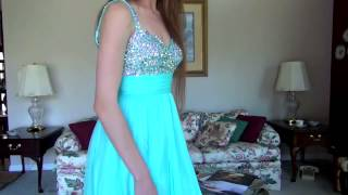70% OFF Prom Dresses For Your Body Type & discount prom dress  YouTube 720p