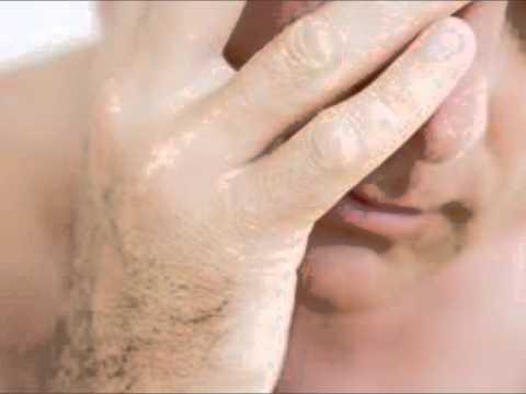 se puede comer atun con el acido urico alto alimentos no permitidos por el acido urico inyeccion para bajar acido urico