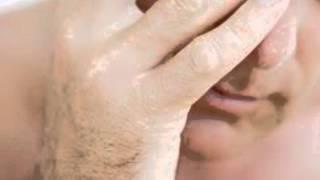 Tener el colesterol alto puede causar mareos y dolores de cabeza