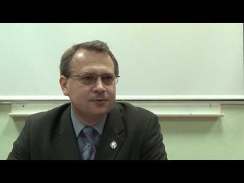 Типологии личностей в системах А.Ф.Лазурского и Л.Н.Гумилёва