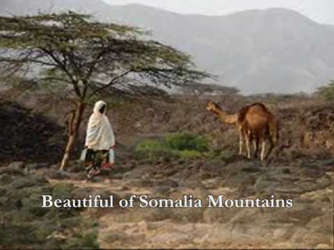 Somali Song - Waxan Dhashay Anoo Xora