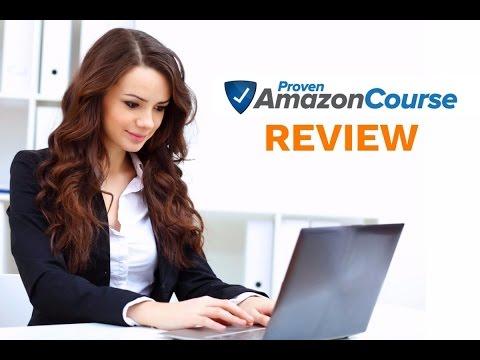 proven-amazon-course-review---2016-2018