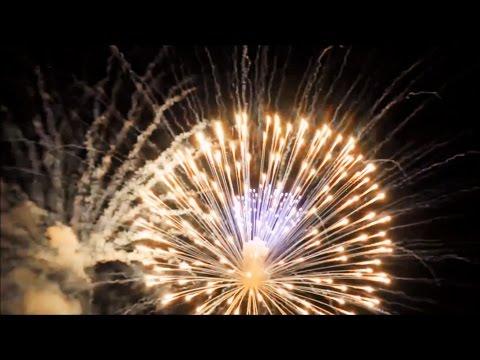 2015 Star Spangled Spectacular Marana, AZ