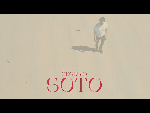 Youtube: Georgio – Soto (Vidéo Lyrics)