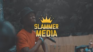 J Hus - Don't Know [Music Video] | Slammer Media