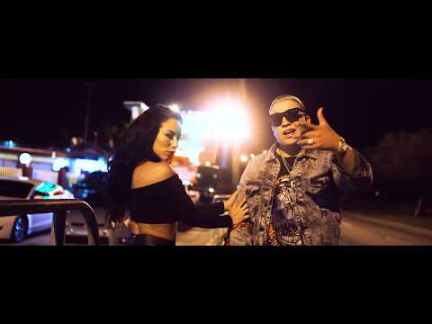 Mike Duran ft Miky Woodz - La Baby (Official Video)