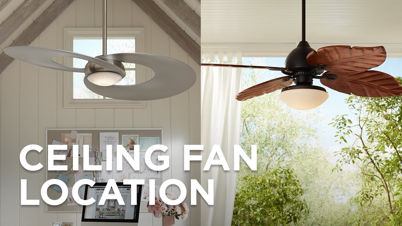 Ceiling Fans Designer Looks New Ceiling Fan Designs Lamps Plus