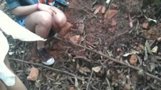 Repeat youtube video SWU - 10/10 Parte V paradinha pro xixi