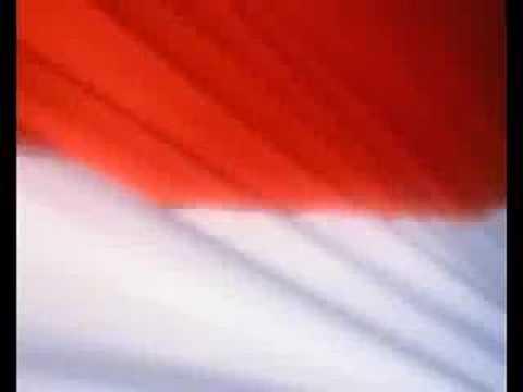 Dewi Sandra Tak Ingin Lagi