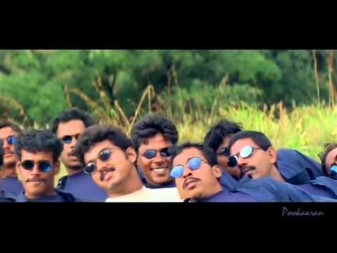 Irupathu Kodi HD