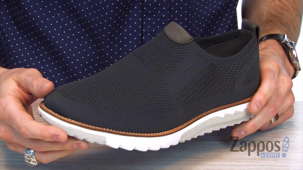 hush puppies shoes sale 2018