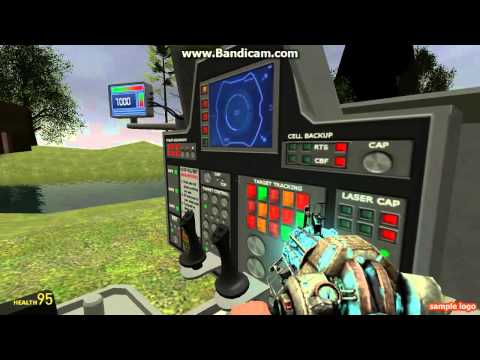 gmod free download full game for pc