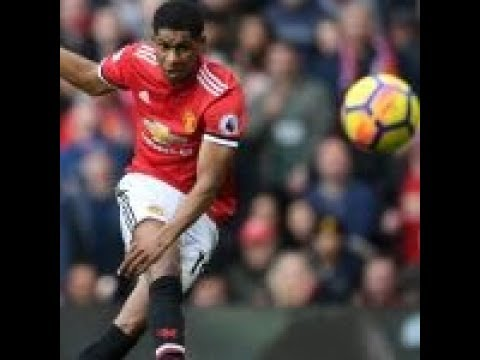 WATCH and VOTE Goals of the round in the Premier League