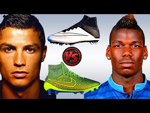 ronaldo-vs-pogba---boot-battle:-fake-nike-mercurial-superfly-v-cr7-vs-nike-magista-obra-test
