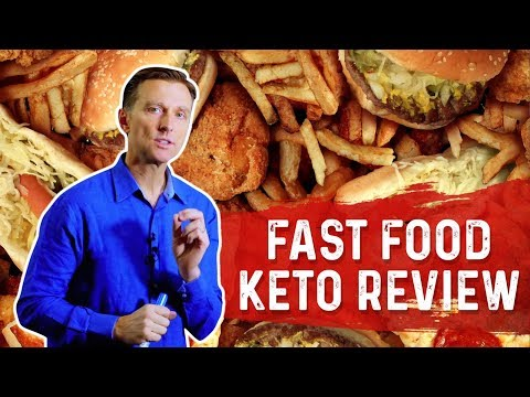 what-fast-food-can-you-eat-on-keto?