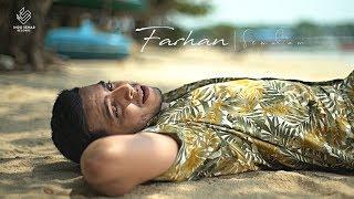 Farhan  Semalam (Music Video)