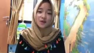 Download lagu SABYAN-DARI MATA TURUN KE HATI