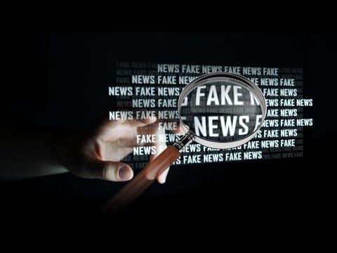 Ciência e Tecnologia - Combate à desinformação: papel da educação, pesquisa, checagem e mídia -21/06
