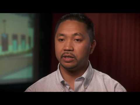 Health Club Management Software | Villasport