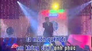 Lam Hung   Em da biet khoc roi sao