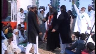 Diya Jalaun Sari Raat ...... Saqib Ali Taji Qawwal