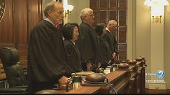 Hawaii Supreme Court order
