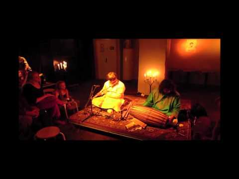 Shashank presents Krishna Nee Begane Baro